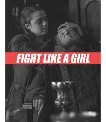Fight_like_a_girl_-_arya