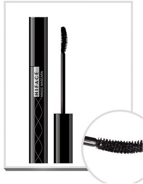 Купить Hiface 3d тушь объем экспресс удлинение тушь макияжи другие товары категории Тушь для ресницв магазине CHICMAX Co,.ltdнаAliExpress. тушь для ресниц макияж и макияж комплект
