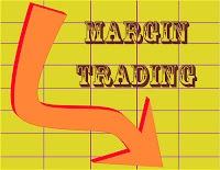 Margin Trading ~ Share Market India