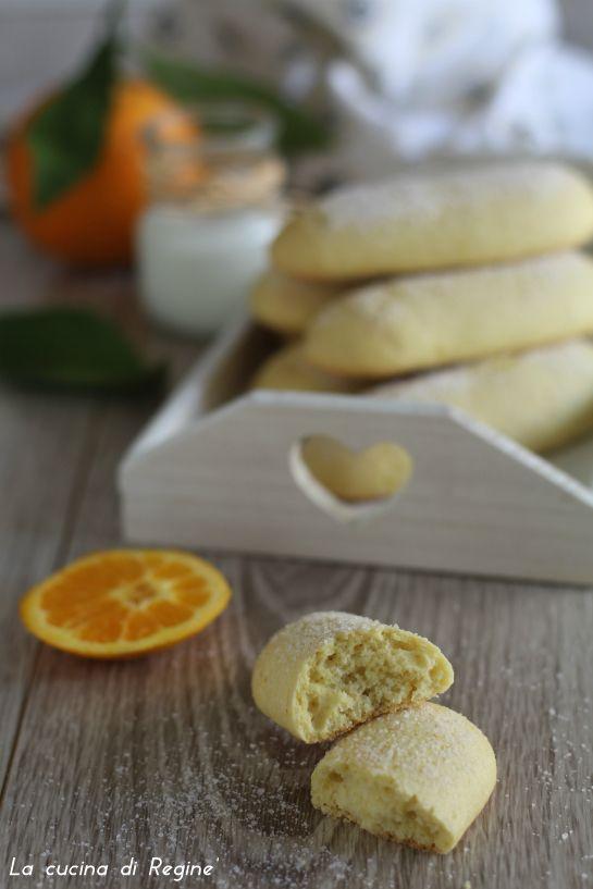 Biscotti della nonna, da inzuppo antica ricetta dai sapori unici e genuini, da gustare a colazione, ricetta facile da realizzare
