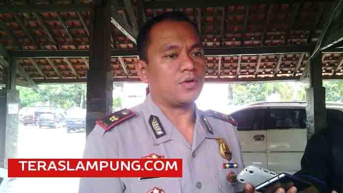 Teras Lampung: Lima Warga Bandarlampung Dinyatakan Hilang