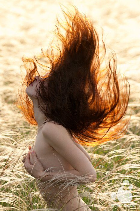 --Hair Colors, Hot Girls, Red Hair, Hair Flip, Hairflip, Redheads, Hair Looks, Weights Loss, Fire Hair