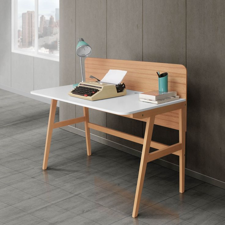 Tiffany Desk