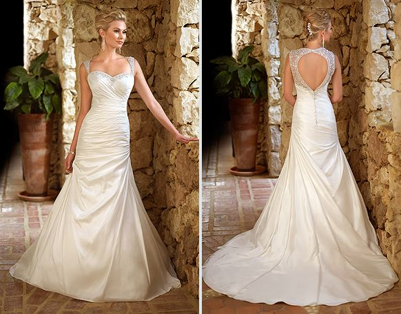 1000+ Images About Stella York Bridal