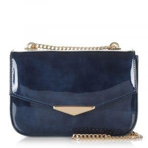 https://www.brandbags.gr/brands/senso-di-lusso.html