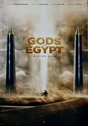 Watch Gods Of Egypt 2016 Full Movie >> http://fullonlinefree.putlockermovie.net/?id=2404233 << #Onlinefree #fullmovie #onlinefreemovies Watch Movie Gods Of Egypt Netflix 2016 FREE Gods Of Egypt English Full Movie 4k HD Watch Gods Of Egypt Full Movies Online WATCH Gods Of Egypt Movie 2016 Online Streaming Here > http://fullonlinefree.putlockermovie.net/?id=2404233