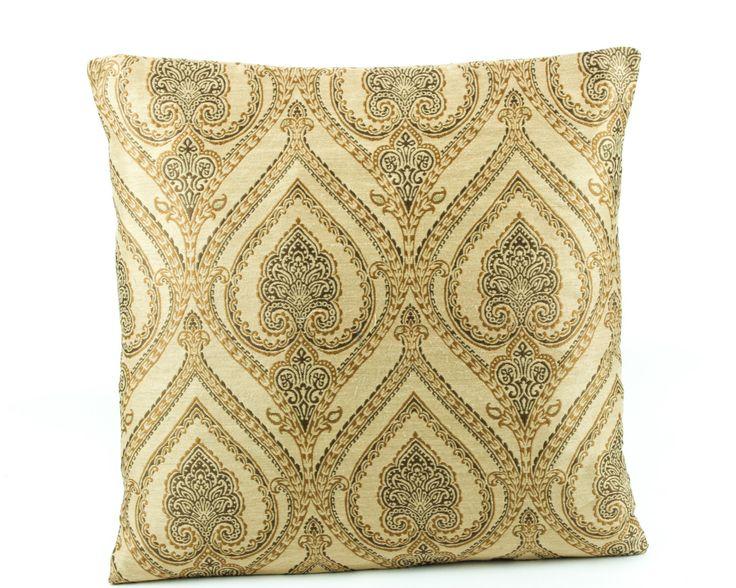 26x26 Pillow Covers Target