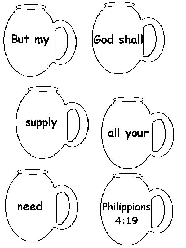 Elijah and Elisha - Bible Study - BibleWise