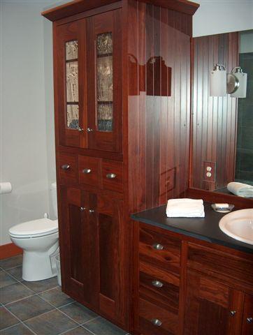 13 Best Timber Frame Bathrooms Images On Pinterest