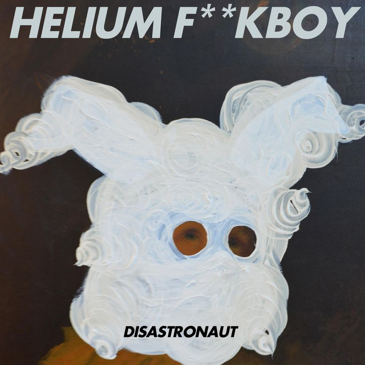 """Preview, buy and download songs from the album Helium Fuckboy - Single, including """"Helium Fuckboy (Instrumental) [Instrumental]"""", """"Helium F"""" and """"Fuckboy H (Instrumental) [Instrumental]"""". Buy the album for £2.37. Songs start at £0.79."""