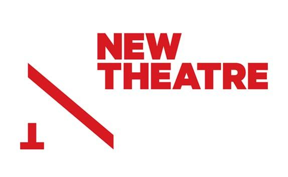 love this brand redesign. via brand new.   http://www.underconsideration.com/brandnew/archives/new_theatre_on_rotation.php