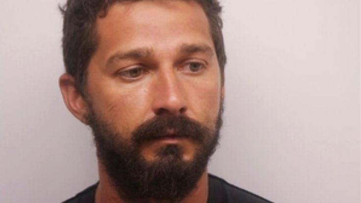 The Associated Press     New 31-year-old arrested in hotel lobby early Saturday morning, facing disorderly conduct and obstruction charges  The Associated Press Posted: Jul 08, 2017 3:20 PM ET Last Updated: Jul 08, 2017 3:20 PM ET      Actor Shia LaBeouf has been released from a... - #Actor, #Arrested, #Drunkenness, #Entertainment, #Georgia, #LaBeouf, #Public, #Shia, #World_News