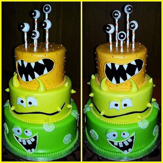 Online Cake Delivery in Bangalore Confer invigorated lifestyle to your association with buy birthday festivity dessert on the web...     #MidnightCakeDeliveryInBangalore #OnlineCakeDeliveryInBangalore #BirthdayCakeDeliveryInBangalore #CakeDeliveryInBangalore #OnlineCakeInBangalore