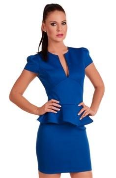 šaty Kate Middleton Ethos Fashion