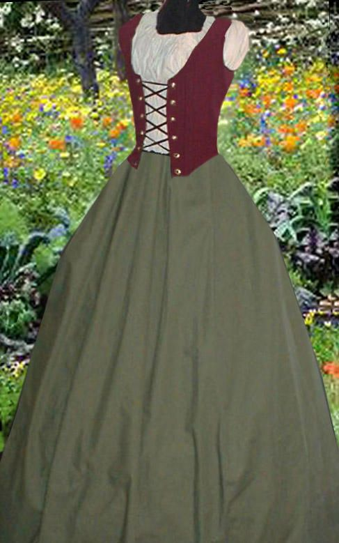 Google Image Result for http://img.inkfrog.com/pix/ROYALCOFFERS/wench_wine_green_front_full.jpg