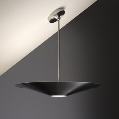 1000 images about lampor on pinterest ceiling lamps pictures of and desk light. Black Bedroom Furniture Sets. Home Design Ideas