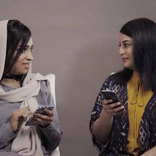 مشاهدة مسلسل عشم السوداني الحلقة 19 التاسعة عشر كاملة موقع فايدة بوك T Shirts For Women Women Fashion