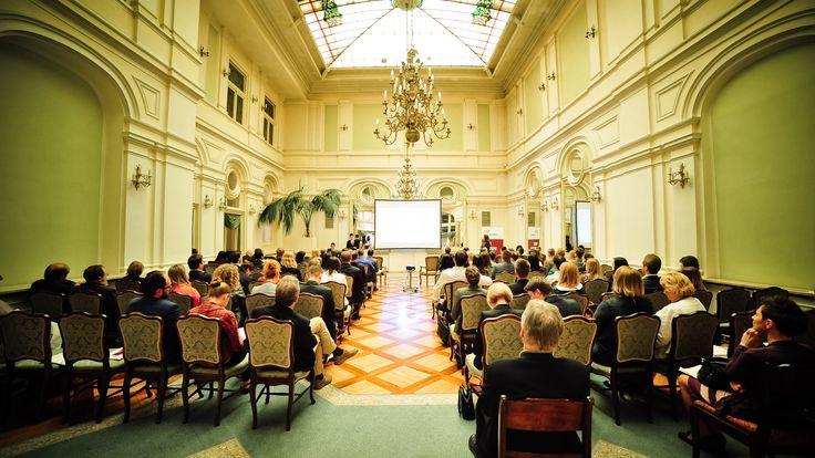 #conferences #grand #hotel #cracow #krakow www.grand.pl www.facebook.com/grand.hotel.krakow