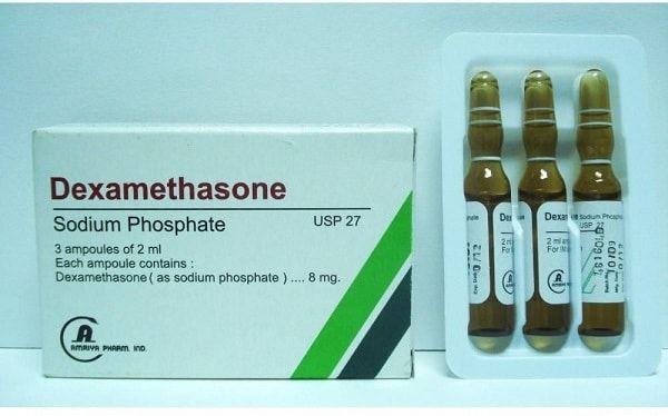 Pin On Dexamethasone مضاد حيوي الاعراض الجانبية Dexamethasone الاعراض الجانبية Dexamethasone للحامل جرعة Dexamethasone للاطفال حقن Dexamethasone للاطفال سعر حقنة Dexamethasone
