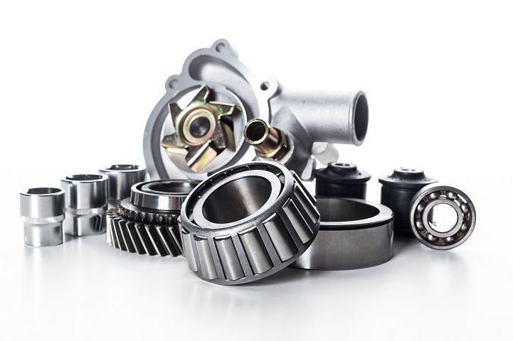 How to Find Original Spare Parts for Nissan? - Automotive Digital Marketing ProCom