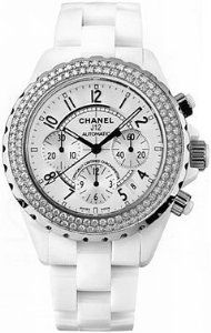 17 best ideas about chanel watch price chanel watch chanel j12 chronograph mens watch h1008