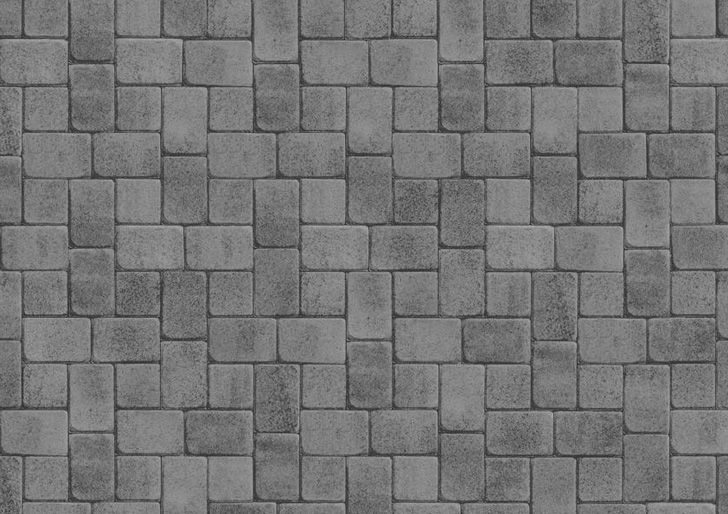 62 best permeable paving options images on pinterest
