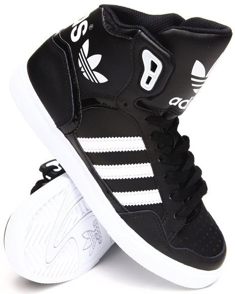 Love this Adidas Women Extaball W Sneakers for $75.00 on DrJays. Take a look and get 20% off your next order!