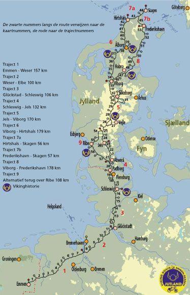 atlas over jylland