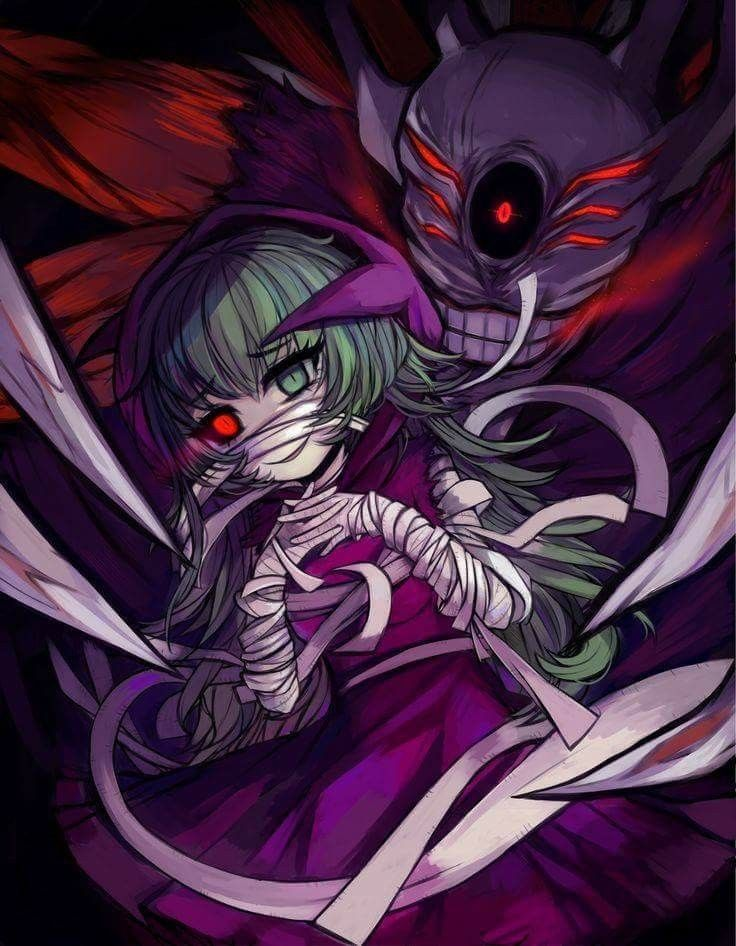 152 best Eto images on Pinterest | Tokyo ghoul, Anime girls and ...