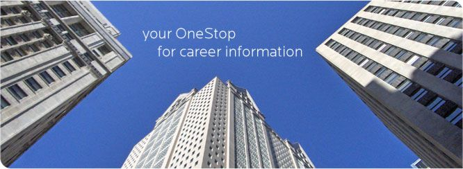 this site will give you one step at a time for your careers.