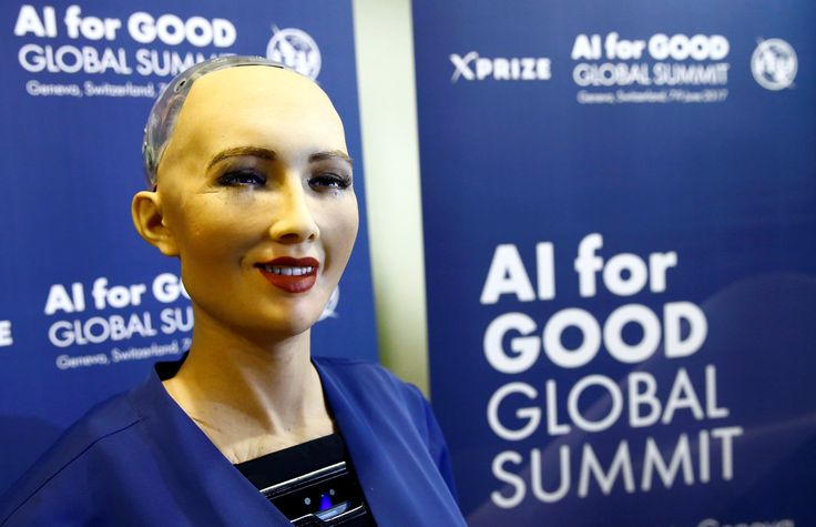 #Artificial Intelligence May Be Able To Detect Suicidal Tendencies From Brain Scans - International Business Times: International Business…