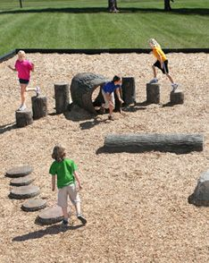 natural playground | PrivacyPolicy | Shipping & Returns | Disclaimer |©2011 NatureROCKS ...