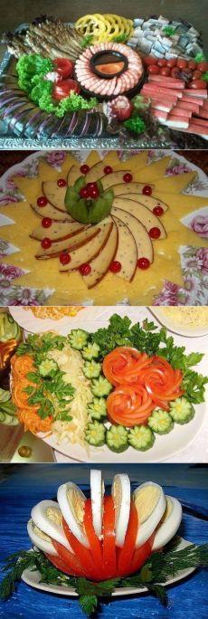 Блюда из куринной грудки рецепты