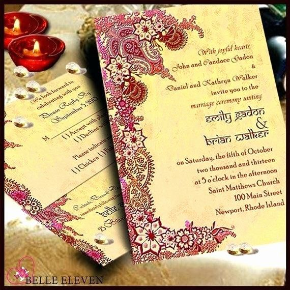 Reception Cards Template Free Unique Invitation Wording Sample Editable Diy Printable Wedding Invitations Making Wedding Invitations Hindu Wedding Invitations