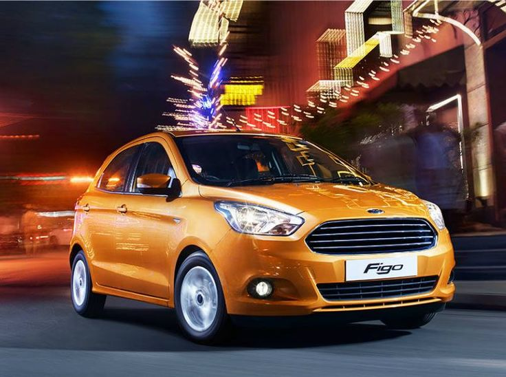 "Ford to recall almost 16,000 Figo, Ikon cars due to potential fire risk  Ford South Africa said today it will recall nearly 16,000 Figo and Ikon cars built in India due to a potential fire risk. The cars, built between August 2004 and March 2012, require Ford technicians to replace the ""high-pressure power assisted steering hose, which may split, resulting in a power steering fluid leak"", #Ford said. ""A power steering fluid leak could result in fumes being emitted from the engine…"