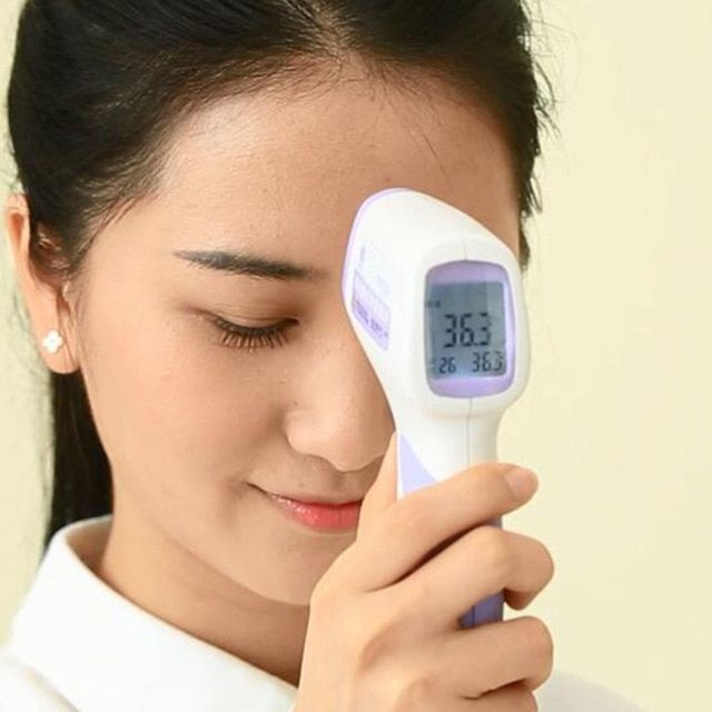 Pin On Thermometers