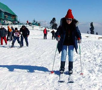 Kashmir Tour and Travel swan visit give web booking office to go to Kashmir India at swantour. kashmir tour packages visit best Packages and occasions accommodate Best cost on kashmir Tours bundles at swantour.com. Snap to customize kashmir bundles and get energizing arrangements for kashmir occasion bundles at swantour.com.  #KashmirHolidayPackages, #KashmirTravelPackages, #Kashmirtourpackages, #Kashmirpackages, #Hotels, #Kashmir, #Srinagar, #India