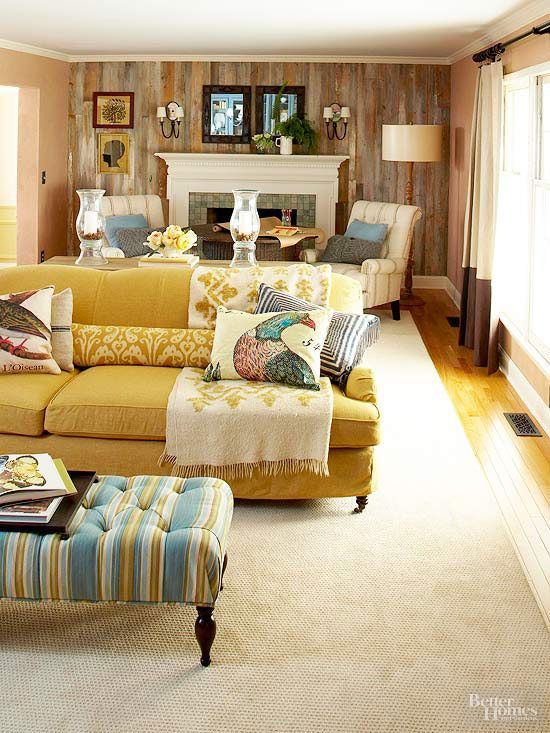 163 best Living Room images on Pinterest Living room ideas - pinterest living rooms