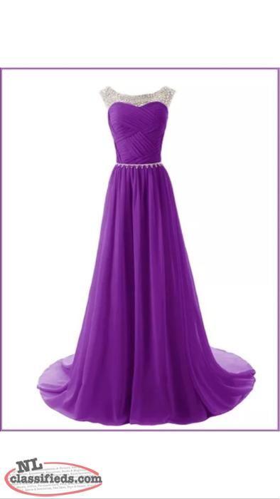 20 besten Prom & Graduation Dresses Bilder auf Pinterest | Dressing ...
