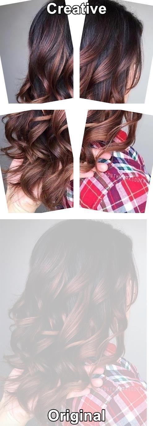 Elegant Hairstyles | Free Hairstyle | Formal Hair - #elegant #formal #hairstyle #hairstyles - #HairstyleElegant