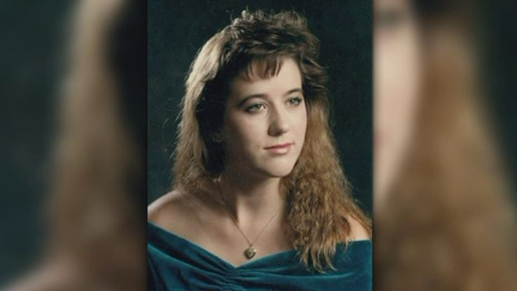 Renewed hope for answers 29 years after disappearance of Tara Calico