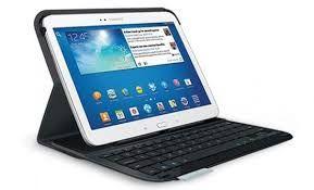 Toko Tablet Online Murah Di Medan: Pusat Tablet Di Medan.