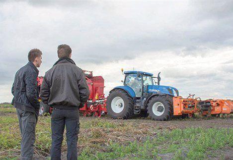 agrotikanew : Βάρος οι παλιές οφειλές αγροτών που δεν περνούν στ...