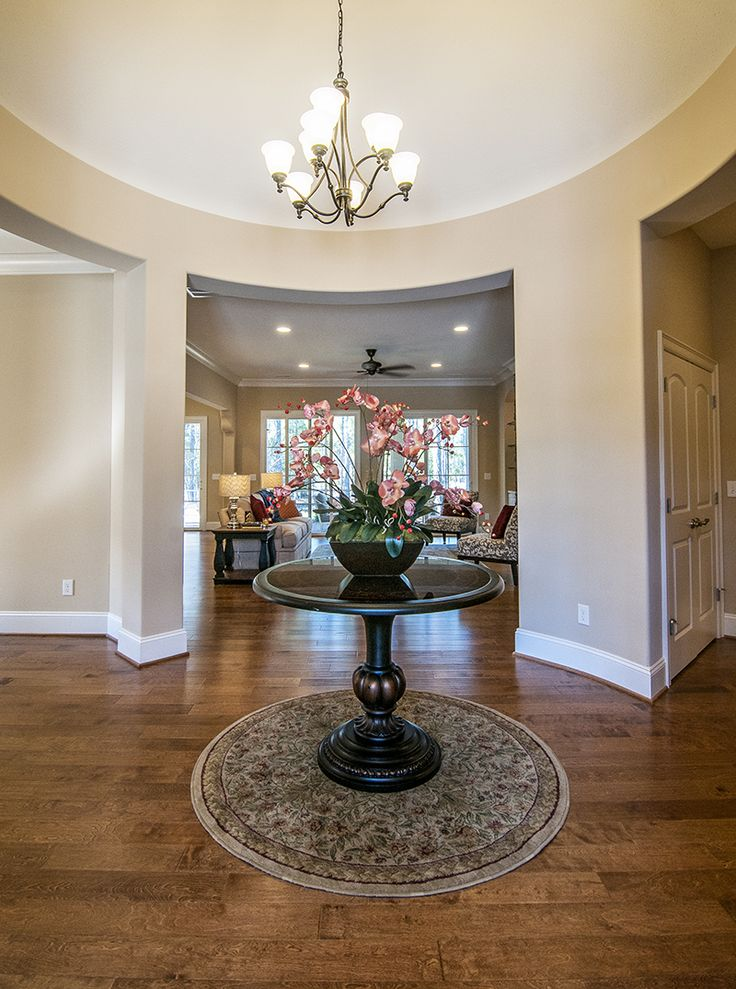 16 Best Rotunda Foyer Images On Pinterest Home Ideas