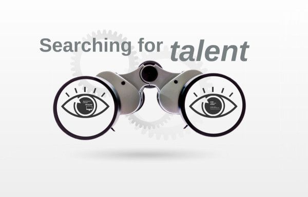 searching for talent http://preziland.com/