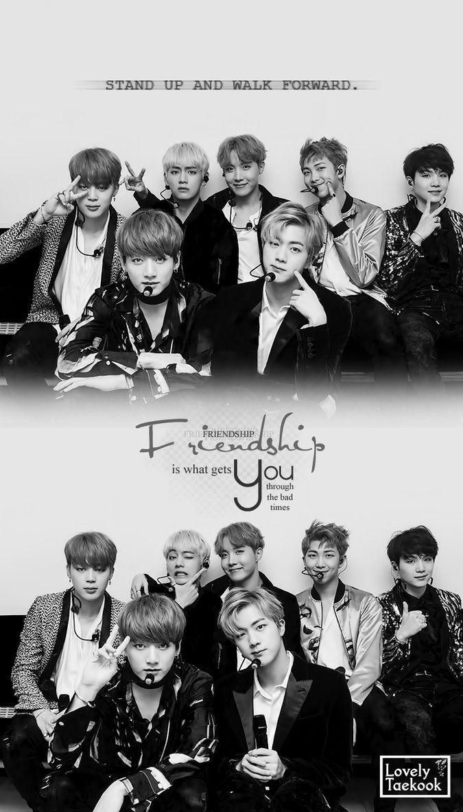 Latest Bts Hd Wallpapers Thewaofam Wallpapers Bts Spring Day Wallpaper Dont Touch My Phone Wallpapers Wallpaper Bts hd wallpaper new