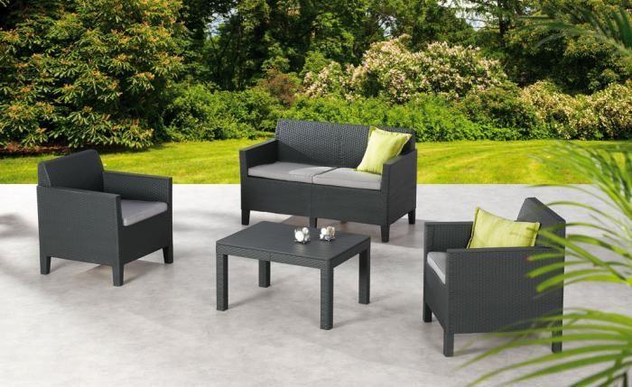 Gunstig Kaufen Top Wintergartenmobel Top 5 Wintergartenmobel Gunstig Kaufen Outdoor Furniture Sets Home Decor Furniture Sets