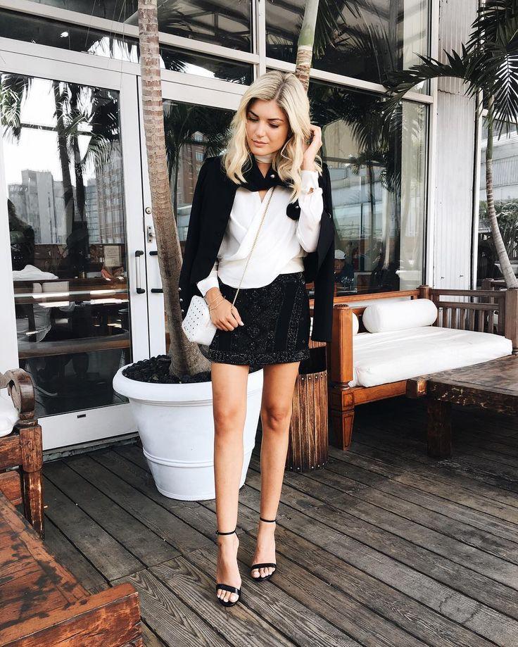 style blogger & content creator snapchat: emilyluciano…