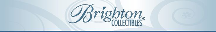 Brighton Collections - Charms & More