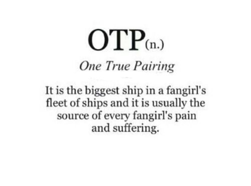 Percabeth, Mostly Amourshipping for the pain part (it's mostly Ash's fault for the pain) solanglo, hicstrid, pillmey.
